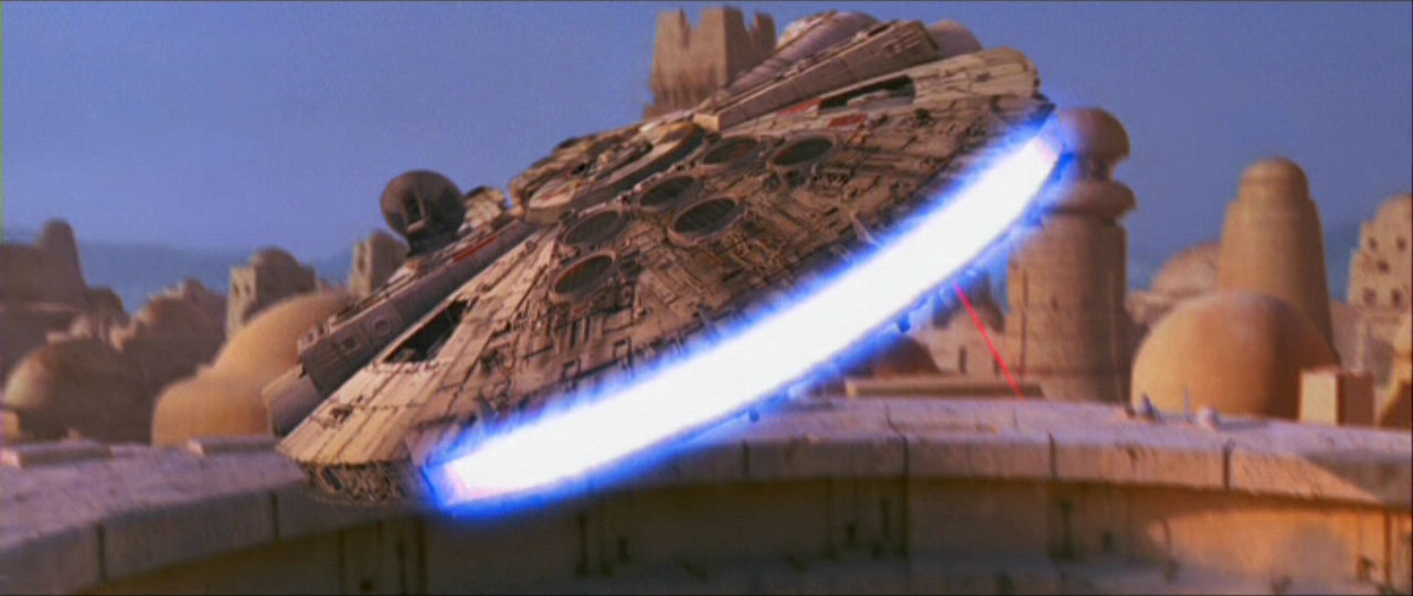 Tatooine star wars wiki for Interior halcon milenario