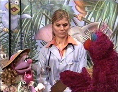 Sesame Street Gina Sleep Related Keywords & Suggestions