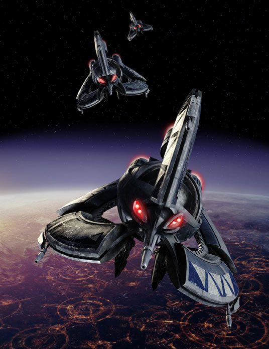 http://img2.wikia.nocookie.net/__cb20061207161520/starwars/images/2/2f/Trifighter_trio.jpg