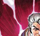 William Stryker (Earth-616)