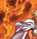 Emma Frost (Earth-616) from X-Men Phoenix Warsong Vol 1 1 002.jpg