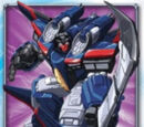 Thundercracker (Armada)