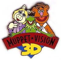 Muppetvision2000pin