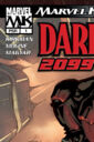 Daredevil 2099 Vol 1 1.jpg