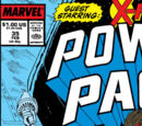 Power Pack Vol 1 35