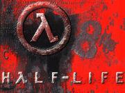 Half-Life Theme