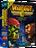 Warcraft2box