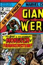 Giant-Size Werewolf Vol 1 2.jpg