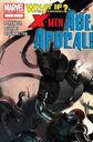 What If? X-Men Age of Apocalypse Vol 1 1.jpg
