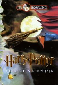 wiki Harry Potter in translation