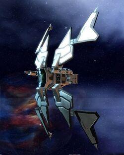 250px-StarViper-EaWFoC.jpg