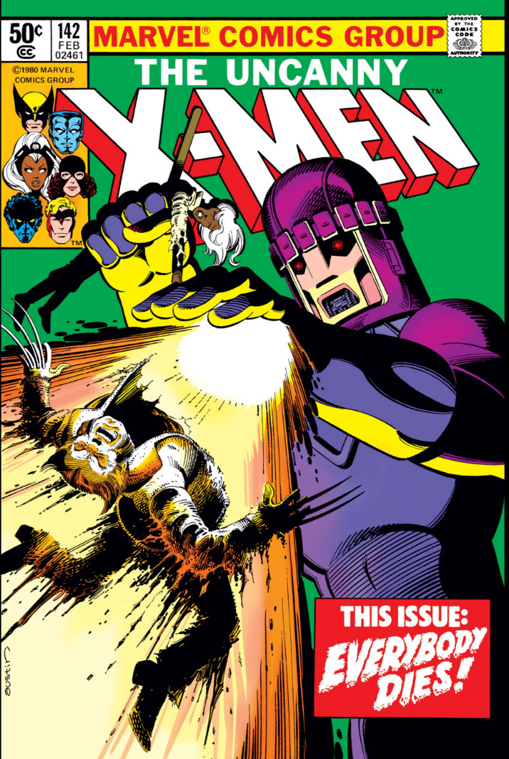 http://img2.wikia.nocookie.net/__cb20070104005934/marveldatabase/images/3/33/Uncanny_X-Men_Vol_1_142.jpg