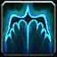 Ability druid flightform