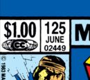Master of Kung Fu Vol 1 125