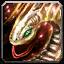 Ability hunter serpentswiftness
