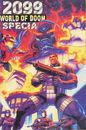 2099 Special The World of Doom Vol 1 1.jpg