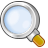 Icon-search-4