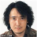 Akiraigarashi.jpg