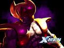 Ahmet Abdol (Earth-7964) from X-Men Legends II Rise of Apocalypse 0001.jpg