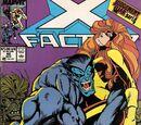 X-Factor Vol 1 46