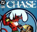 Chase Vol 1 7