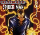 Ultimate Spider-Man Vol 1 12