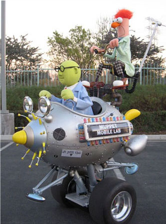 Muppet_mobile_laboratory.jpg