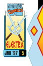 Elektra Vol 2 3.jpg