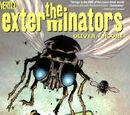Exterminators Vol 1 4