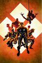 Ultimate X-Men Vol 1 10 Textless.jpg