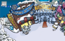 Town during Festival of Snow.PNG