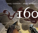Marvel 1602 Vol 1 6/Images