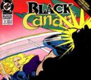 Black Canary Vol 2 3