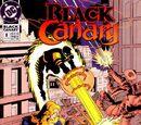 Black Canary Vol 2 8