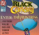 Black Canary Vol 2 9
