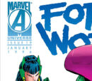 Force Works Vol 1 19