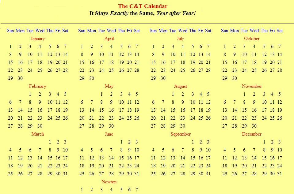 959 x 634 jpeg 91kB, Ethiopian Calender 2007   New Calendar Template ...