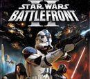 Série Battlefront
