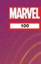 Thunderbolts Vol 1 100.jpg
