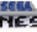 Sega Mega Drive images