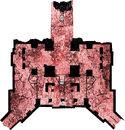Clocktower Map.jpg