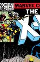 Uncanny X-Men Vol 1 167.jpg