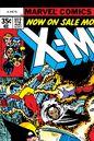 X-Men Vol 1 112.jpg