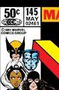 Uncanny X-Men Vol 1 145.jpg