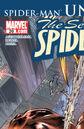 Sensational Spider-Man Vol 2 29.jpg