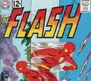 The Flash Vol 1 125