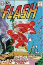The Flash Vol 1 125.jpg
