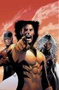 X-Men The End Vol 2 1 Textless.jpg