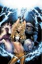 Ultimate Fantastic Four Annual Vol 1 1 Textless.jpg