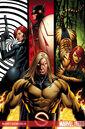 Mighty Avengers Vol 1 3 Textless.jpg